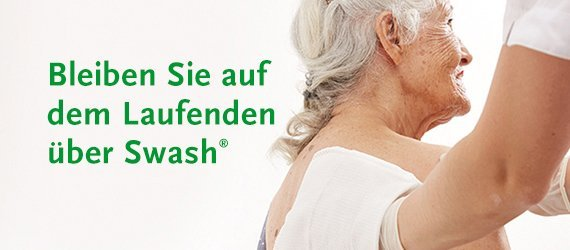 Swash_webshop_Newsletter_570x250px_metTekst_DE