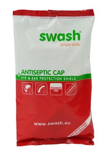 AntisepticCap