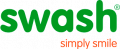 Swash logo